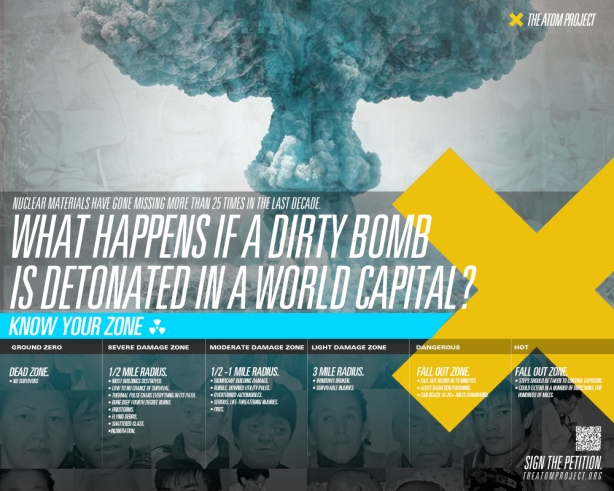 cool-dirty-bomb-graphic
