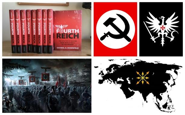 FOURTH REICH FOURTH POLITICAL THEORY.jpg