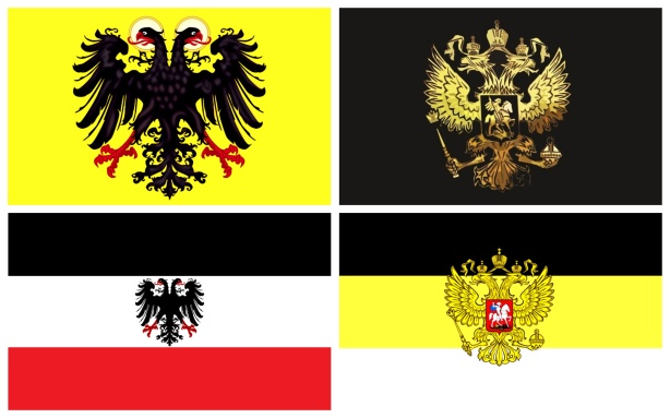 GERMAN RUSSIAN BANNERS COAT OF ARMS.jpg