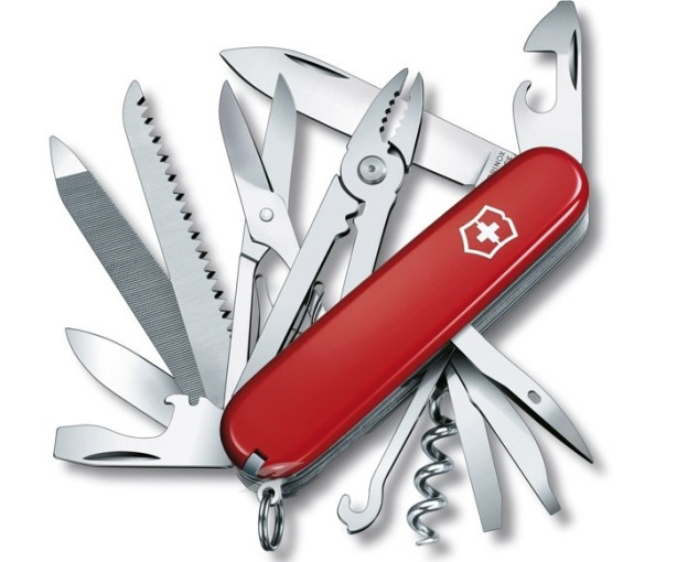 handyman-red-swiss-army-knife-02