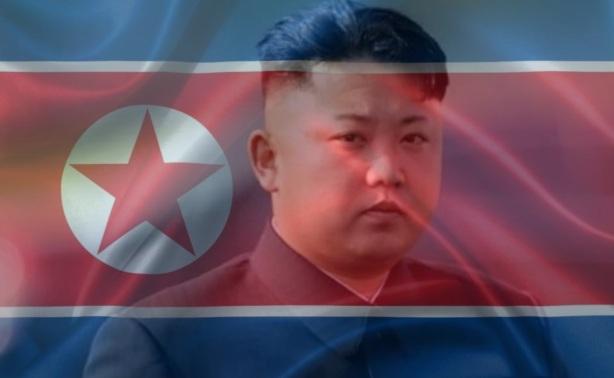 KIM JONG UN STAR.jpg