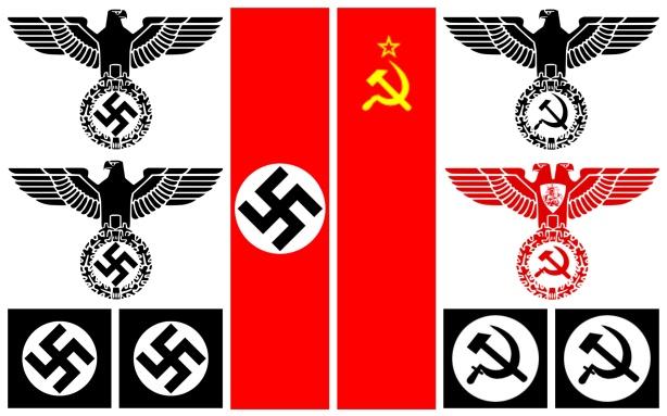 NAZI BOLSHEVIK COAT OF ARMS.jpg
