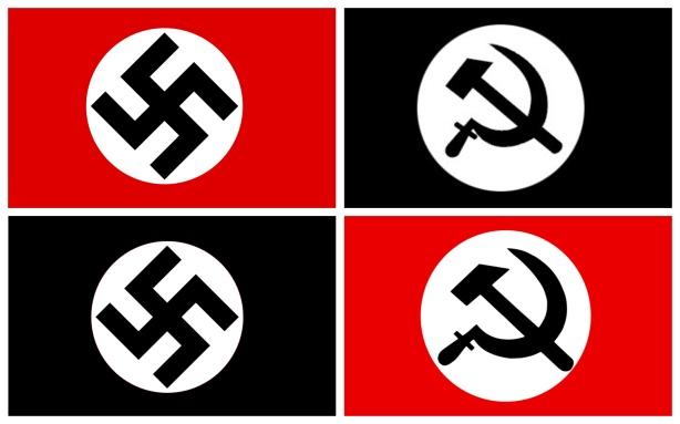 NAZI BOLSHEVIK FLAGS.jpg