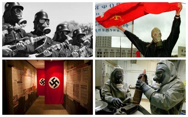 NAZI GERMANY RUSSIA BIO-CHEMICAL ATTACK.jpg