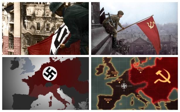NAZI RUSSIAN INVASION OF EUROPA.jpg
