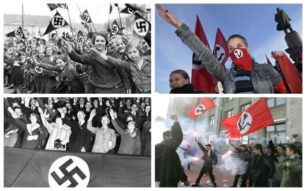 PRO NAZI PARTY BOLSHEVIK PROTESTS.jpg