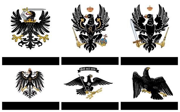 PRUSSIAN FLAGS.jpg