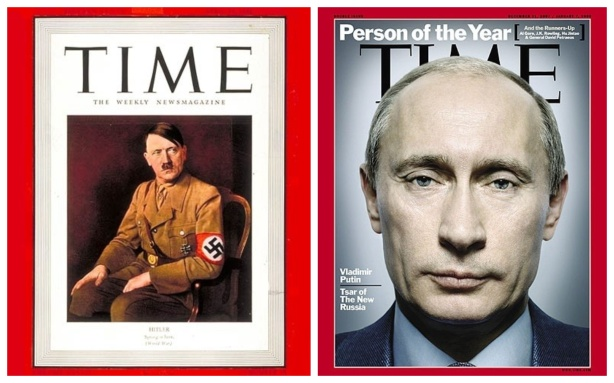 TIME PERSON OF THE YEAR.jpg