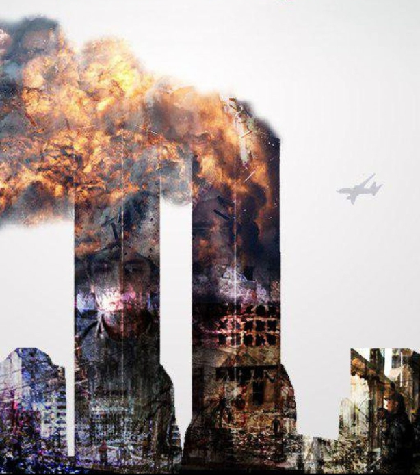 17-09-10-Image-of-9-11-WTC-attack-with-Hamzas-photo-1024x1706