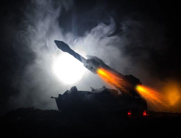 ballistic-missile-ast