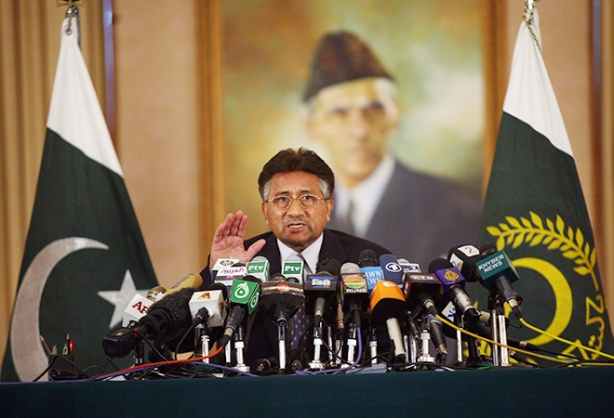 Pervez_Musharraf_John_Moore_Getty.jpg