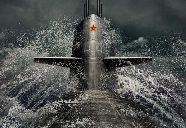 submarine-i66378