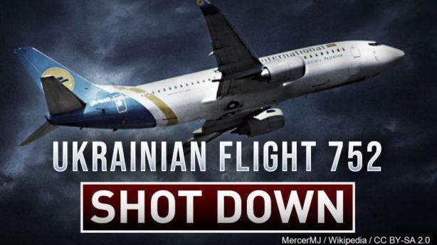 ukranian-jet-shot-down-860x484.jpg