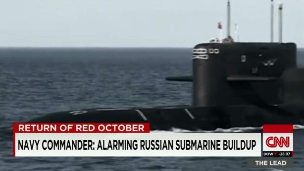 160415165442-russian-submarine-buildup-sciutto-dnt-lead-00000905-full-169
