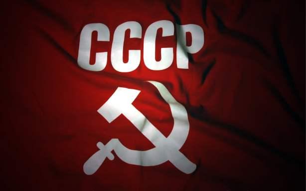 flag-ussr-russia-sickle-wallpaper