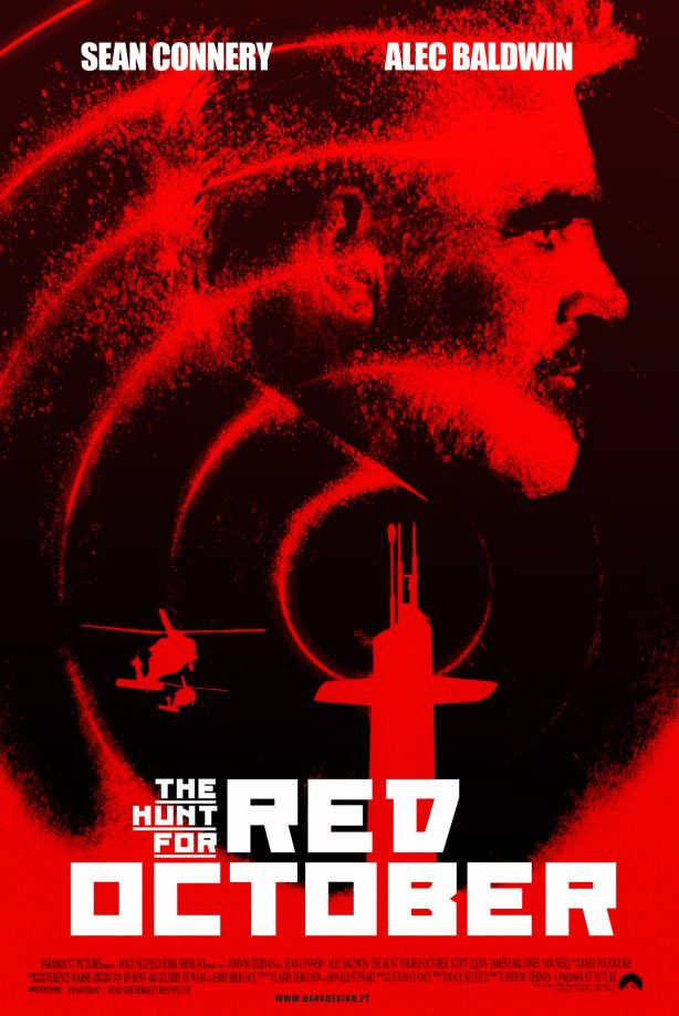 RedOctober_Poster-1500x2246