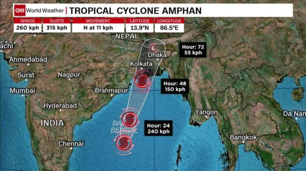 200518063933-tropical-cyclone-amphan-update-00002315-super-169