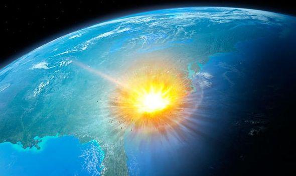 asteroid-1252953