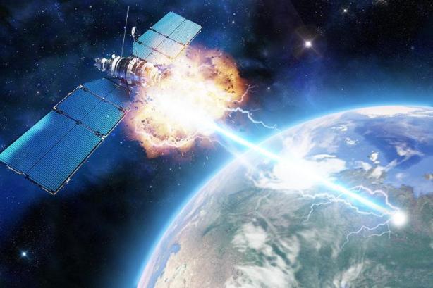 dd-composite-satellite-destroyed