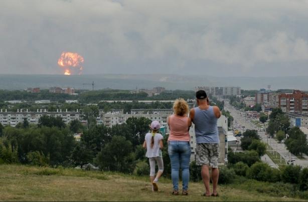fallout nuclear