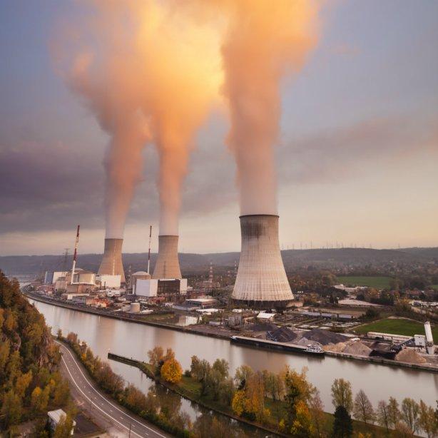 Nuclear-power-plant_09-24-18