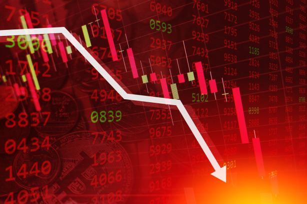 top-stocks-to-buy-in-coronavirus-crash