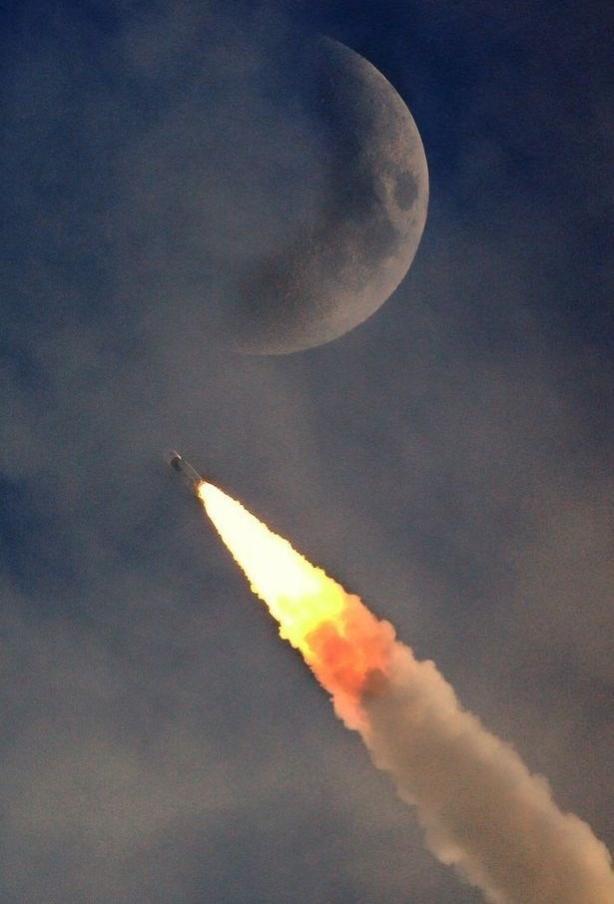 satellite shootdown space force