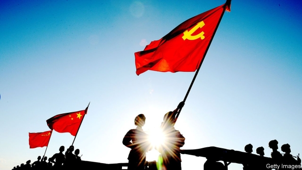1911 china chinese coup