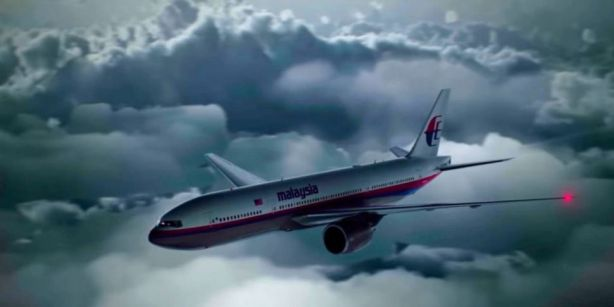 downing-of-mh370-almost-certainly-murder-suicide-ex-australian-prime-minister-says
