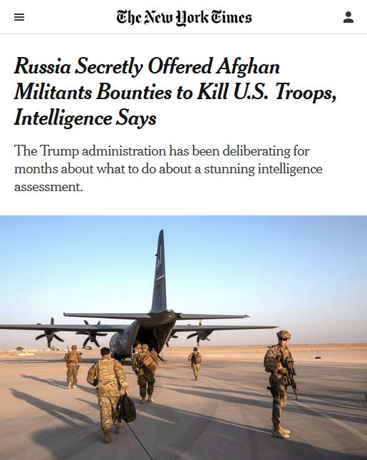 NYT-Afghan-Bounty