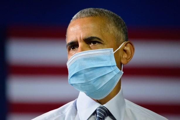 Obama-Medical-Mask